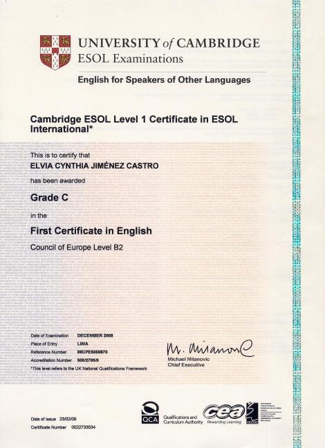 idiomas-esol-fce-2008