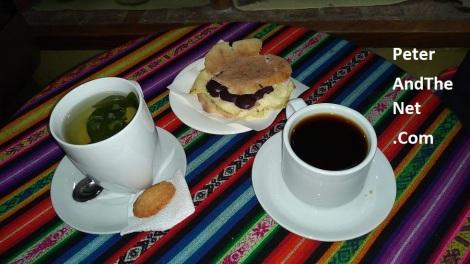 Ay breakfast1